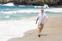 Bali Sightseeing-12
