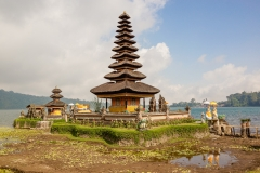 Bali Sightseeing-15