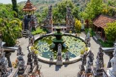 Bali Sightseeing-9